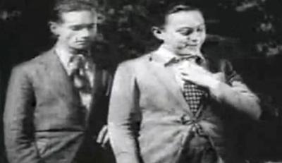 Film Bing Bang-Stroe si Vasilache-1935-captura-400px