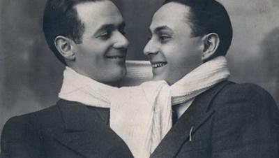 Film Bing Bang-Stroe si Vasilache-1935-foto-400px