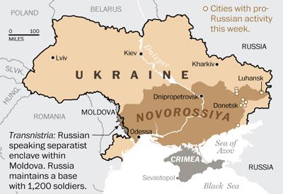 Harta Putin Novorossiya-adevarul Romania-400px