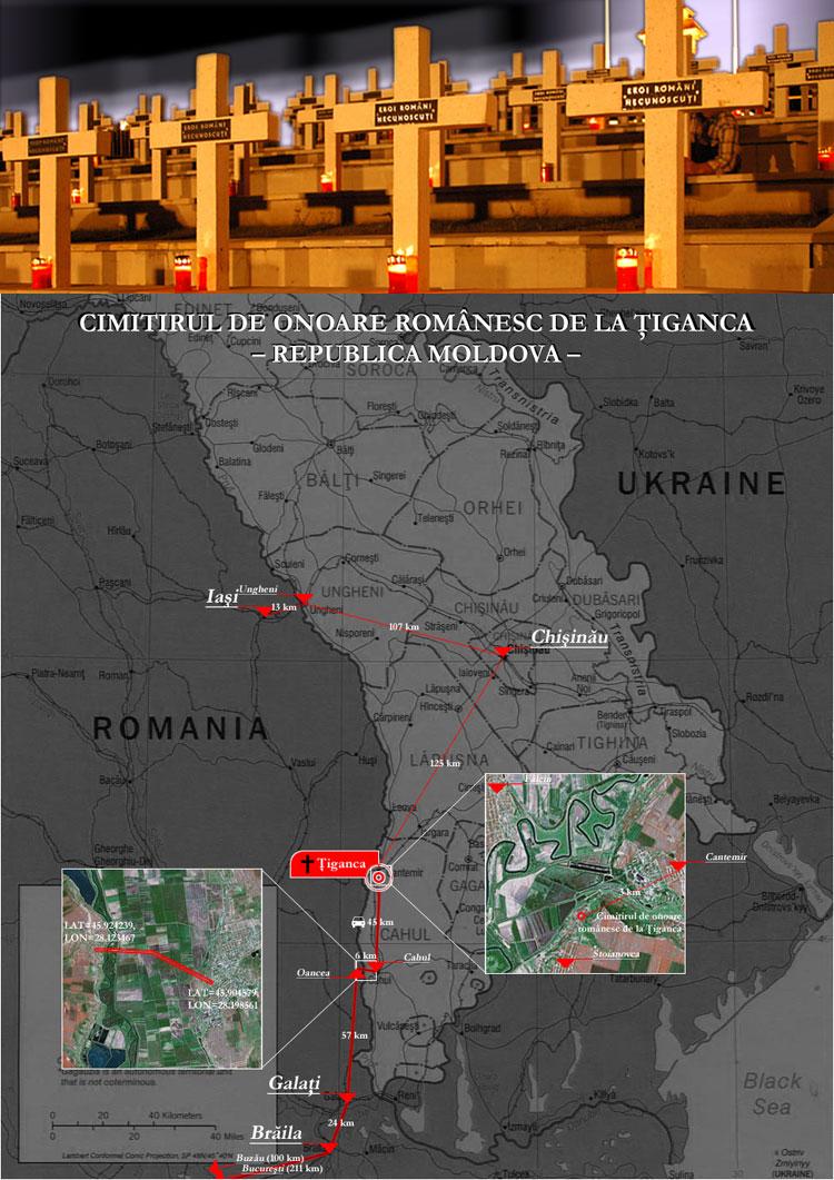 Harta cimitir Tiganca-emaus.md