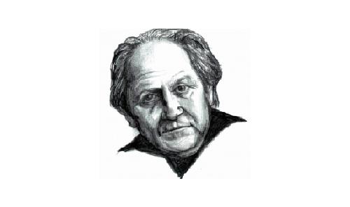 Ion-Caraion-poet-roan-exil-Elvetia-1981-1986--500px