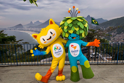 Jocuri Paralimpice-RIO 2016-mascote-400px