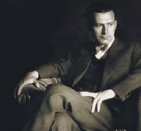 Lucian Blaga-radioromaniacultural.ro