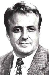 Mircea Druc- premier RM-1990