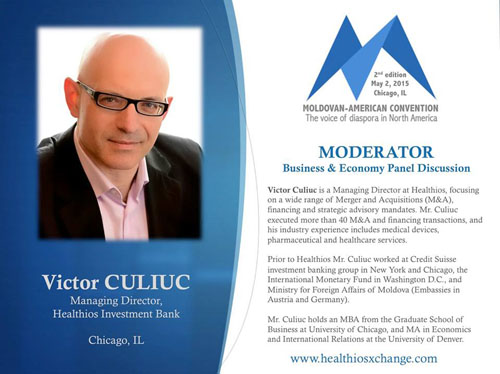 Moldovan-American Convention-Victor Culiuc-500px