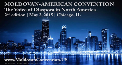 Moldovan-American Convention-banner mare-albastru nocturn-500px