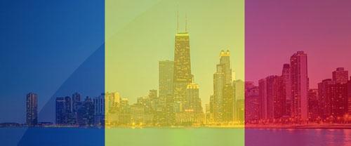 Moldovan-American Convention-banner tricolor pe pagina FB-500px