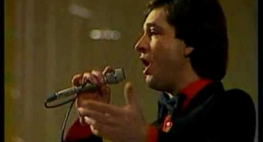 Stefan Petrache captura clip