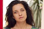 Svetlana Strelnikova-Rusia