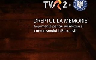 TVR2-Campania Deptul-la-memorie-BANNER-320px