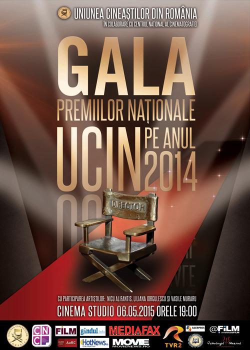 UCIN-Gala 2015 AFISH-500px