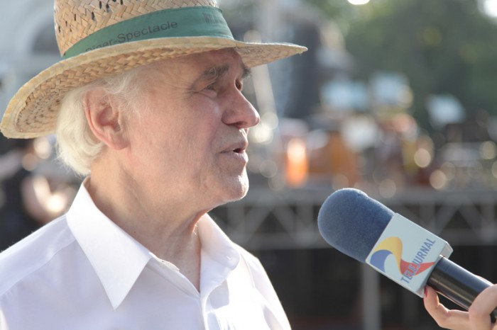 1-Eugen Doga acorda interviu postului TVR Moldova-13-06-2015-800px