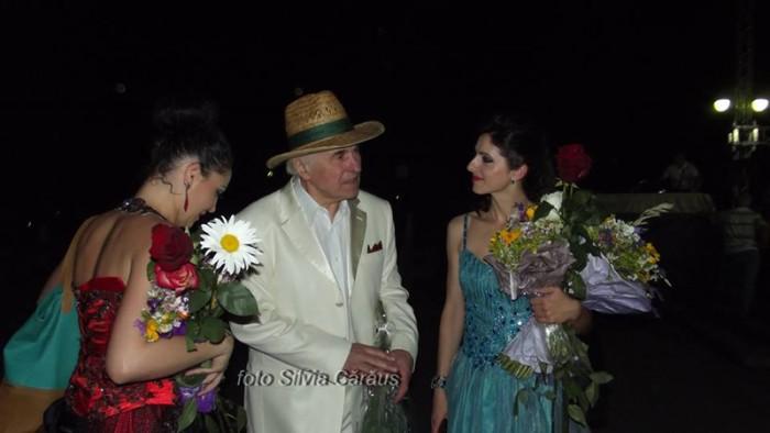 12-Spectacol Eugen Doga-artiste Opera Iasi-foto Silvia Caraus-13-06-2015-800px
