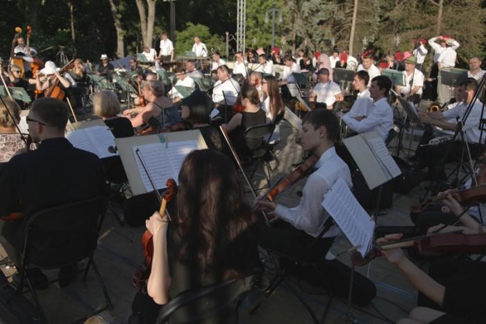 4-Concert Eugen Doga-Orchestra-13-06-2015-800px