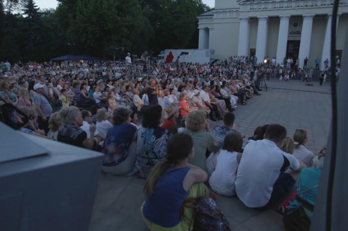 6-Concert Eugen Doga-public-13-06-2015-800px