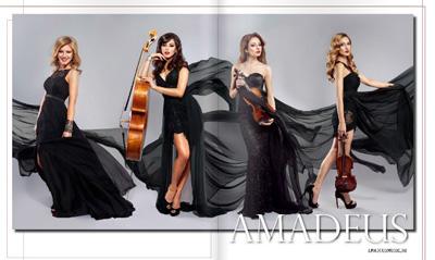 Amadeus-formtie cvartet Romania-400px