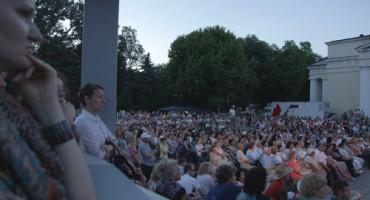 Concert Eugen Doga-public-2-13-06-2015-500px