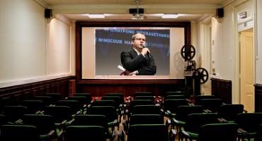 Corneliu Porumboiu-sala cinema-400px