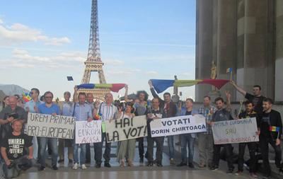Diaspora-Paris-iesiti la vot-votati Chirtoaca-400px