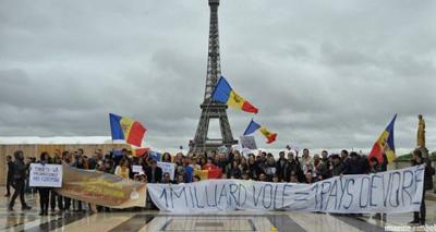 Diaspora din Franta indemn de iesire la vot 14 iunie 2015-400px