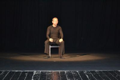 Eminescu-comemorat Cernauti-Dan Puric-15 iunie 2015
