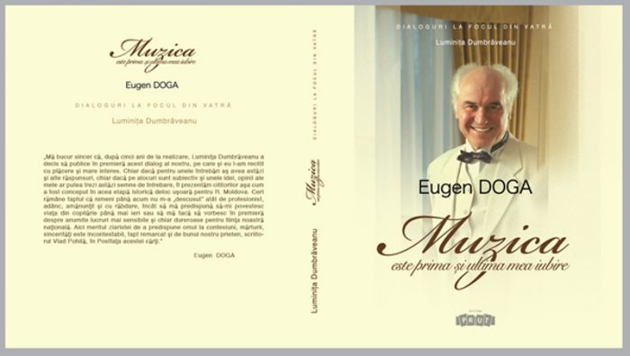 Eugen Doga-Coperte carte de Luminita Dumbraveanu 2012-800px