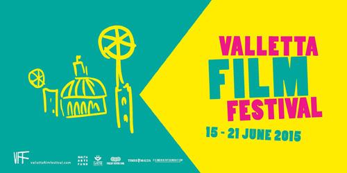 Festival Valletta-Malta-LOGO-500px