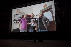 Festival Valletta-Malta-mesaj Sergiu-Stas Ciorescu-Stefan Babara-500px