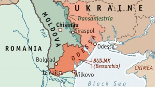 Harta-Sudul Basarabiei-RO-MD-UA-the economist-500px