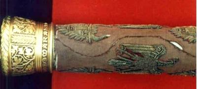 Maresal-bastonul de Maresal-un segment-400px