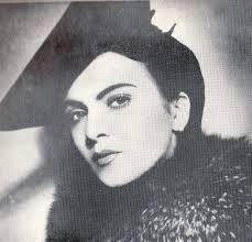 Maria Tanase-cinema-enigmatica