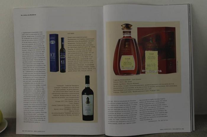 Portugalia-revista Diplomatica despre vinurile Moldovei-800px