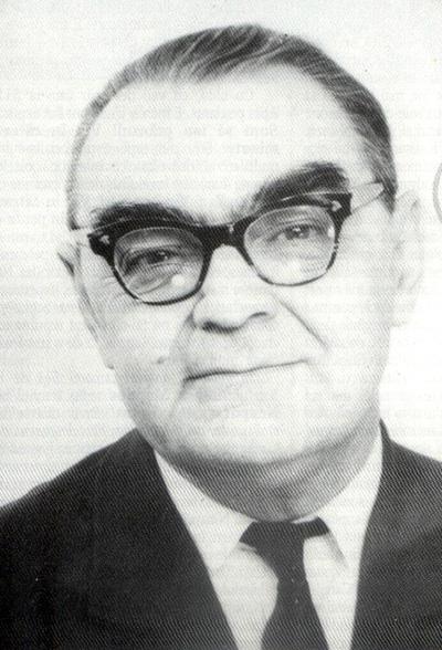 cornel_dumitrescu-salvator de evrei-400px