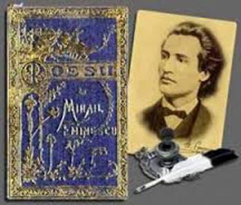 dor-de-eminescu-praga-colaj carte Poesii si Poetul-350px