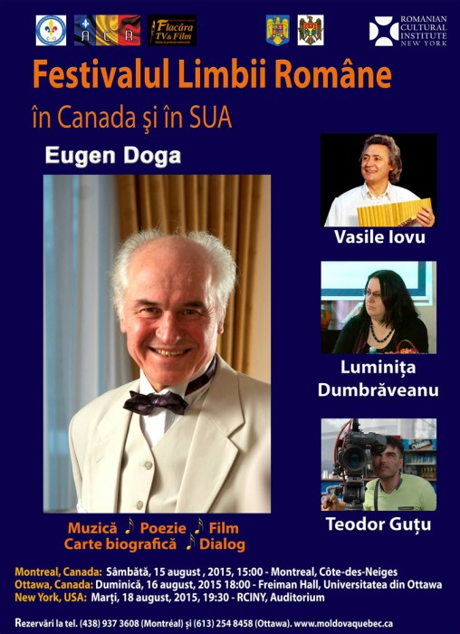 1-Afish RO-Festivalul Limbii Romane-Canada-FINAL-25iulie 2015-800px