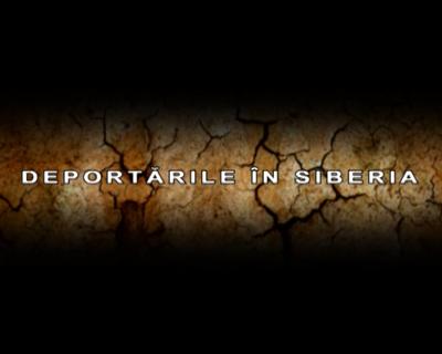 3-Filmul doc Sa nu ne razbunati-deportari ruso-comuniste-2012-Deportri in Siberia-400px