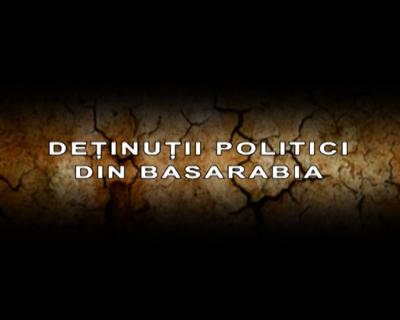 5-Filmul doc Sa nu ne razbunati-deportari ruso-comuniste-2012-detinuti politici-400px