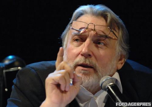 Adrian-Paunescu-1943-2010-agerpres-ro