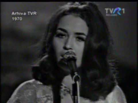 Angela_Similea-Cerbulde Aur TVR 1970