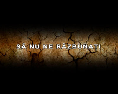 Filmul doc Sa nu ne razbunati-deportari ruso-comuniste-2012-400px