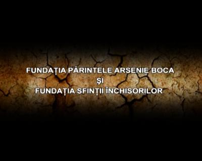 Filmul doc Sa nu ne razbunati-deportari ruso-comuniste-2012-Fundatiile-400px