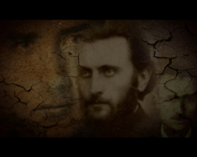 Filmul doc Sa nu ne razbunati-deportari ruso-comuniste-2012-Parintele Boca-400px