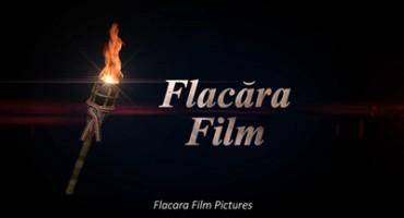 Flacara Film-generic Flacara Film Pictures RO-ENG-2012-400px