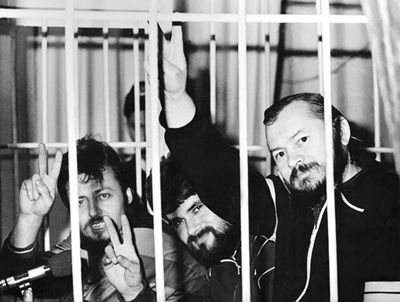Grupul_Ilascu-in cusca teroristilor de la Tiraspol 1992-400px