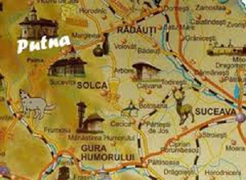 Harta-Putna-Prut-500px