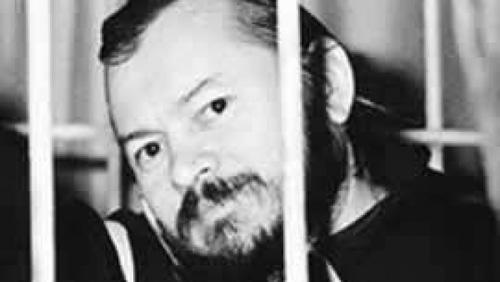Ilie Ilascu-detinut politic la Tiraspol-1992-2001-500px