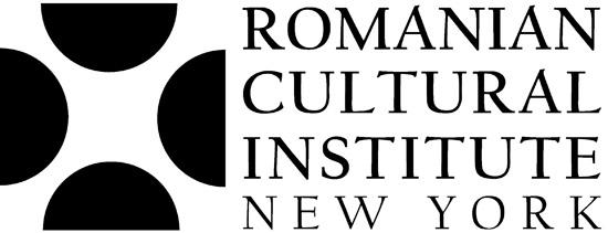 Logo ICR NY-550px