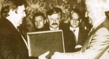 Mircea_Snegur_Boris_Eltin-semnarea Acordului din 21 iulie 1992-400px