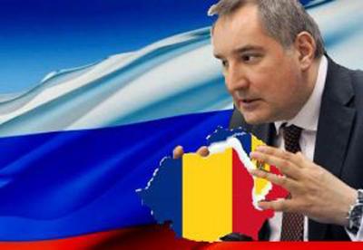Rogozin-Romania-Moldova-colaj-Ziua Veche-400px
