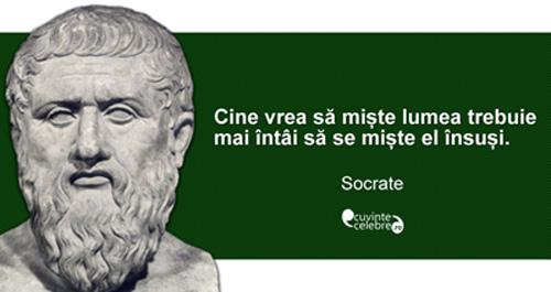 Socrate-citat-cuvintecelbre-ro-500px